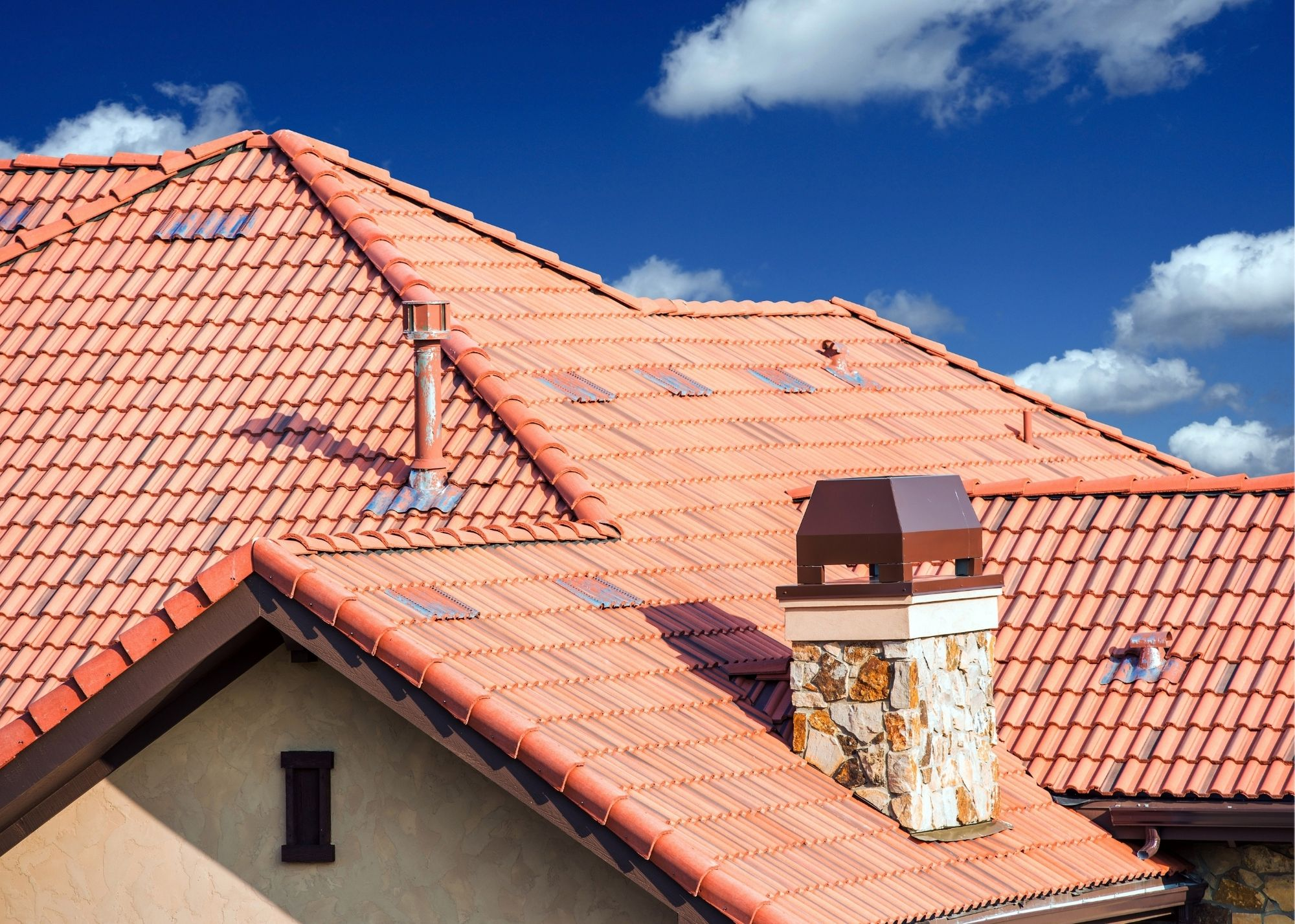 quality-roofing-little-rock-ar
