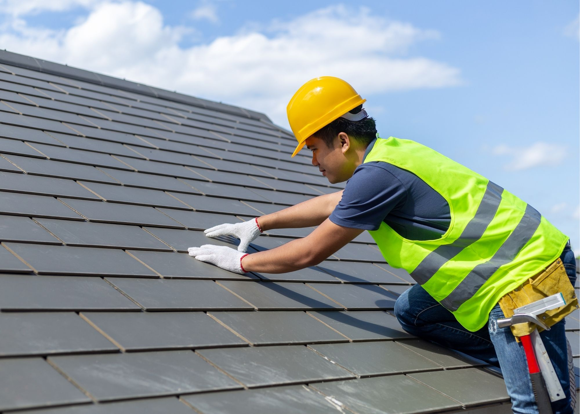 quality-roofing-little-rock-ar-2