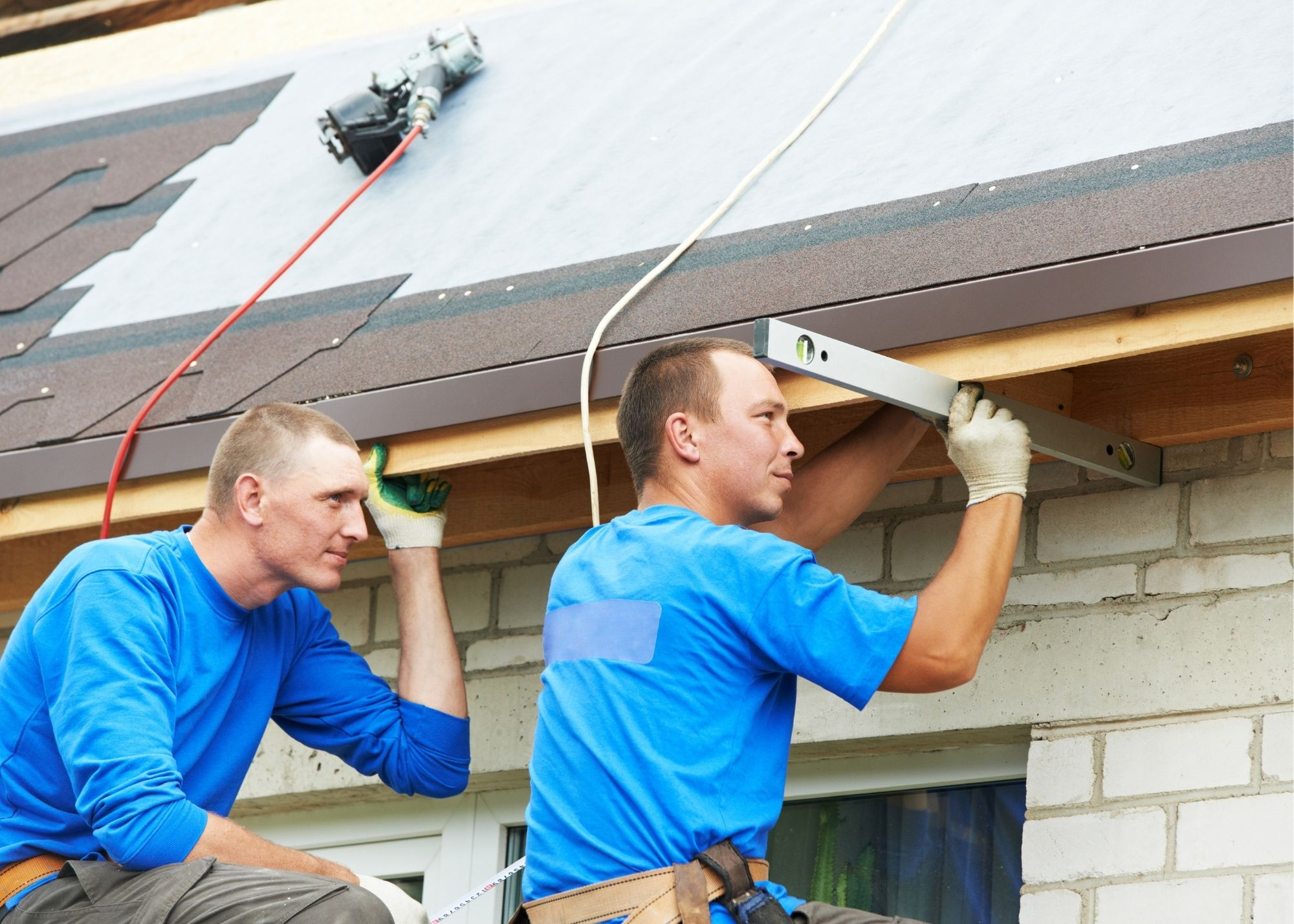 roofing-company-2