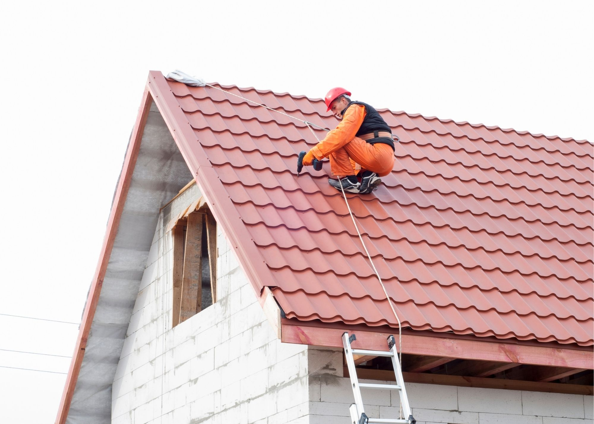 roofing-company-4